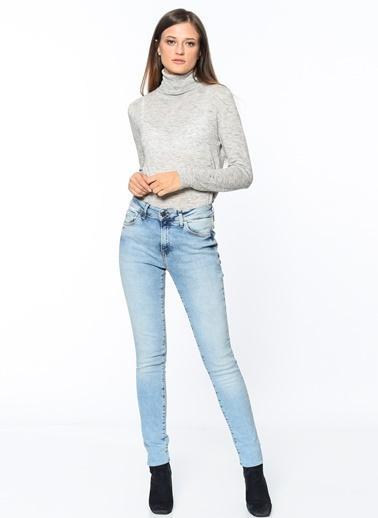 Mavi Jean Pantolon   Alissa - Super Skinny